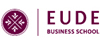 Cursos EUDE BUSINESS SCHOOL en 33/MADRID