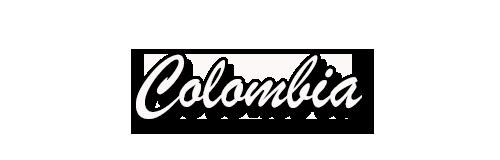 letras colombia