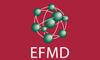 acreditado por EFMD