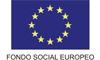 acreditado por UNION_EUROPEA_FONDO_SOCIA