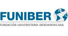 Maestría EN INGENIERÍA INDUSTRIAL EN FUNIBER - FUNDACIÓN UNIVERSITARIA IBEROAMERICANA