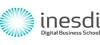 Masters INESDI DIGITAL BUSINESS SCHOOL en Colombia