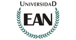 MAESTRÍA EN GESTIÓN DE ORGANIZACIONES EN UNIVERSIDAD EAN