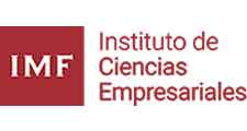Maestría OFICIAL EN DIRECCIÓN DE RECURSOS HUMANOS EN INSTITUTO DE CIENCIAS EMPRESARIALES IMF