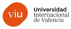 Masters UNIVERSIDAD INTERNACIONAL VALENCIANA (VIU) en Colombia
